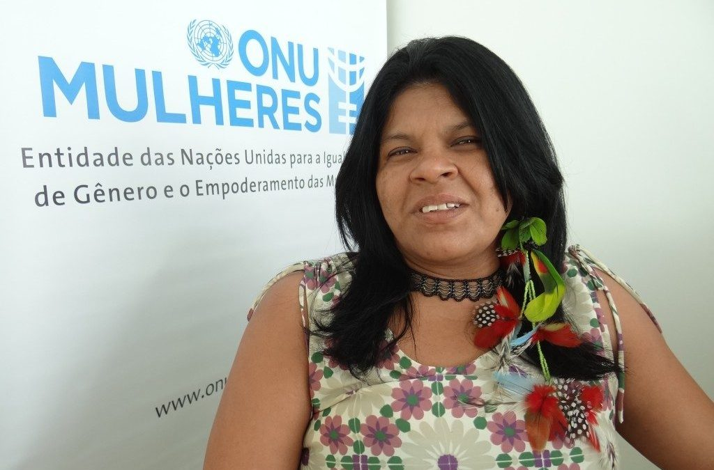 ONU: Mulheres indígenas avaliam estratégias de empoderamento político e resposta à COVID-19