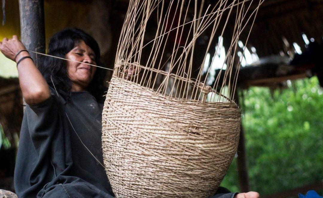 JORNALISTAS LIVRES: O racismo de Bolsonaro contra populações indígenas, quilombolas e comunidades tradicionais