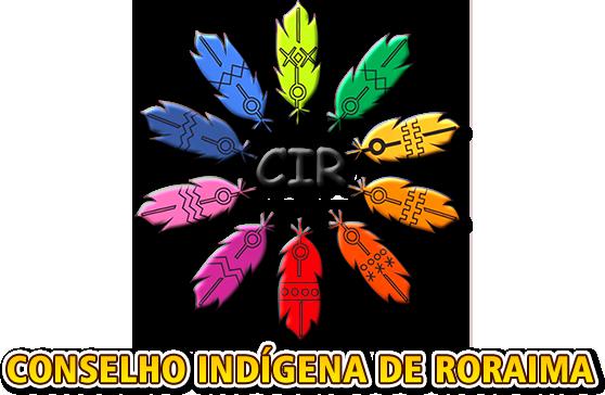 CIR: NOTA CONJUNTA DE REPÚDIO CONTRA NOMEAÇÃO DO COORDENADOR DA FUNAI EM RORAIMA