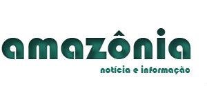 AMAZÔNIA NOTÍCIA E INFORMAÇÃO: Morre liderança indígena do Alto Xingu