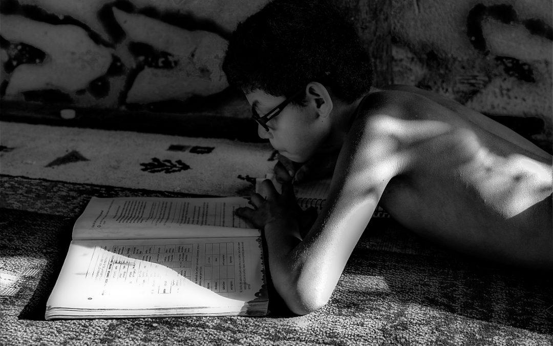 AMAZÔNIA REAL: Os desafios da educação não-presencial em comunidades tradicionais da Reserva Extrativista Tapajós-Arapiuns (PA)
