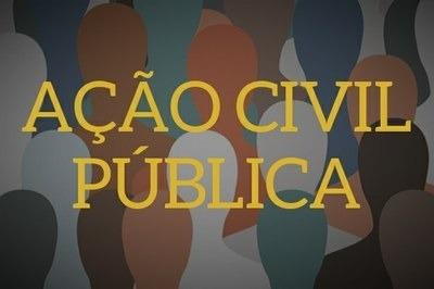 MPF: MPF ajuíza ações para proteger terras indígenas no litoral Sul de São Paulo
