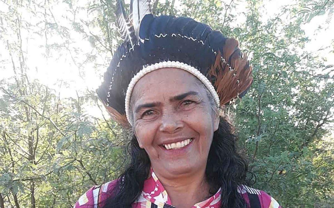 RBA: Piauí dribla União e demarca seu primeiro território indígena na história