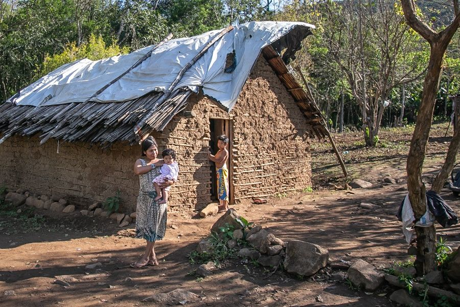 CIMI: O impacto da pandemia nos povos indígenas do Rio Grande do Sul