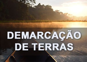MPF: MPF esclarece que ação da Terra Indígena Tekohá Jevy em Paraty (RJ) é pela conclusão de fase administrativa da demarcação