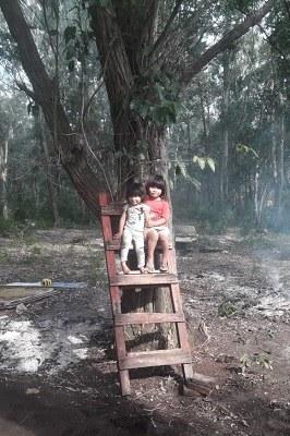 MPF: Rio Grande (RS): aldeias indígenas são beneficiadas com repasse de recursos fruto de ações do MPF