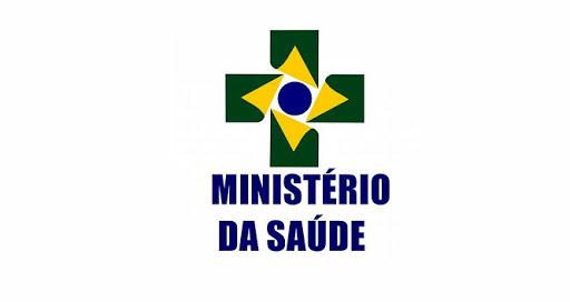 SAÚDE: Ministério da Saúde aumenta recursos para fortalecer atendimento em comunidades e favelas