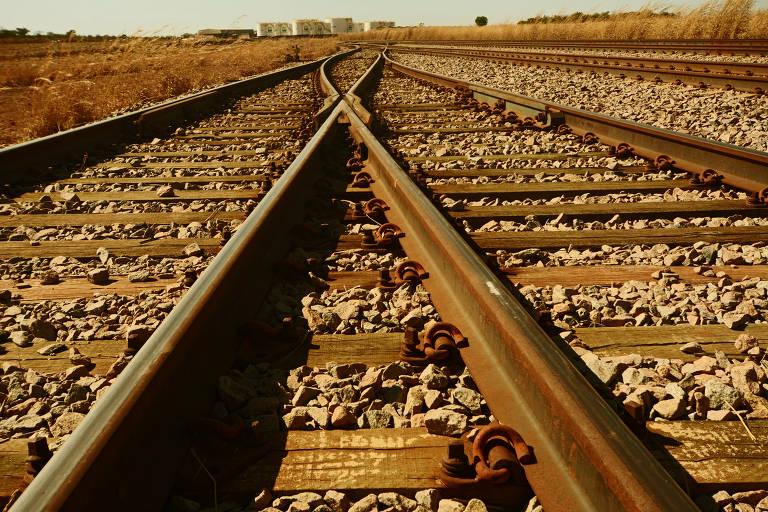 FOLHA DE S. PAULO: Ministério Público tenta suspender processo de concessão da Ferrogrão