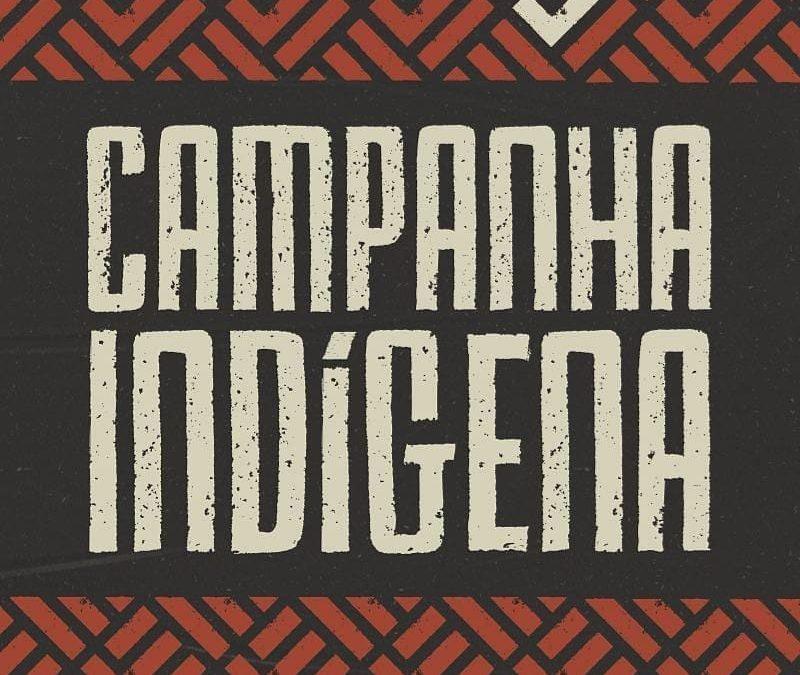 APIB: Movimento indígena apresenta candidaturas nas eleições 2020