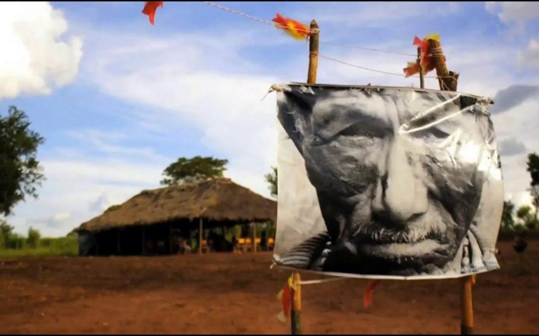DE OLHO NOS RURALISTAS: Violência contra indígenas, receptação, grilagem e trabalho escravo: as outras acusações contra quem desmata o Pantanal