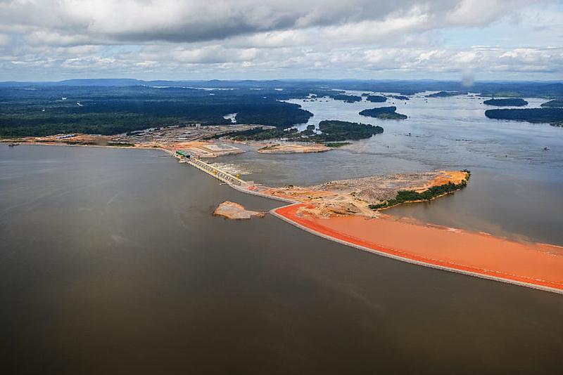 BRASIL DE FATO: Justiça reconhece etnocídio causado por Belo Monte a indígenas e ordena mudanças