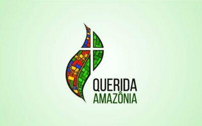 CNBB: QUERIDA AMAZÔNIA: UMA EXORTAÇÃO EM FORMA DE SONHOS QUE TRAÇA NOVOS CAMINHOS DE EVANGELIZAÇÃO E CUIDADOS DO MEIO AMBIENTE E DOS POBRES