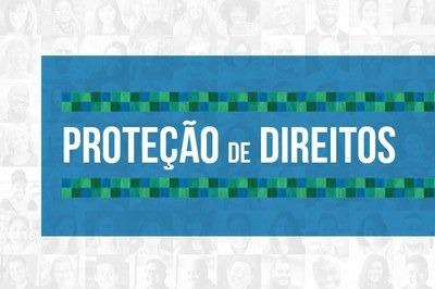 MPF: MPF pede à Justiça garantia de poder de atores locais na governança do plano de desenvolvimento do Xingu (PA)