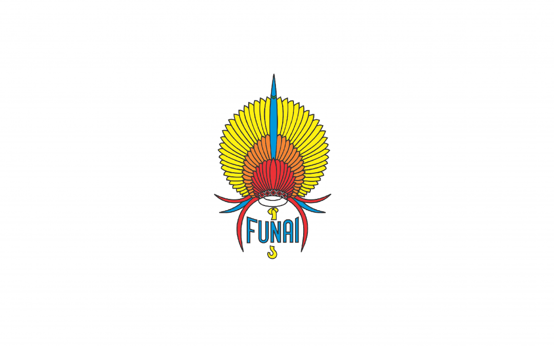 FUNAI: Nota à imprensa