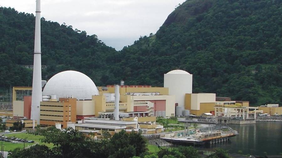 CIMI: Nota do Cimi Regional Sul sobre a cassação de medida liminar da Justiça Federal em ação sobre energia nuclear