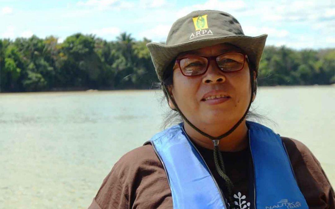 RBA: Líder indígena vai mostrar falta de ação do governo Bolsonaro na Cúpula do Clima
