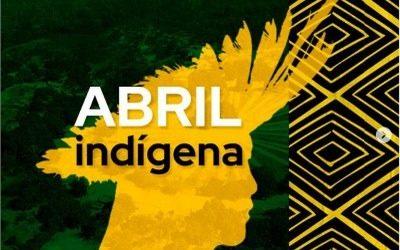 MPF: #AbrilIndígena: mesa de diálogo realiza evento virtual para discutir alimentação em escolas indígenas e tradicionais