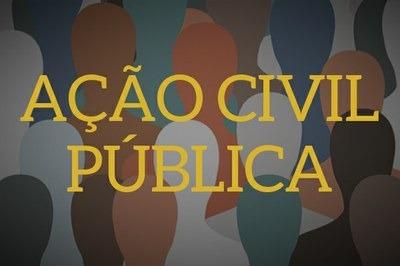 MPF: Ação civil pública busca promover a defesa de direitos do povo Warao em Araguaína