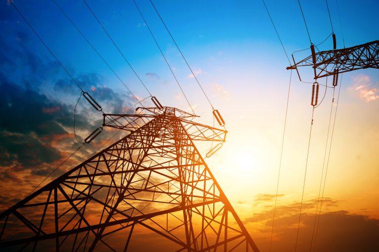 CÂMARA: Comissão debate impasse em obra que liga Roraima ao sistema nacional de energia; acompanhe