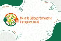 MPF: Alimentação tradicional em escolas: mesa de diálogo realiza segunda reunião com lideranças, gestores e comunidades da Região Nordeste