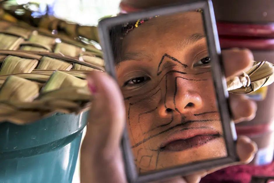JORNALISTAS LIVRES: Projeto Futuro do Presente, Presente do Futuro #144 – Cassandra Cury: Mulheres de Força