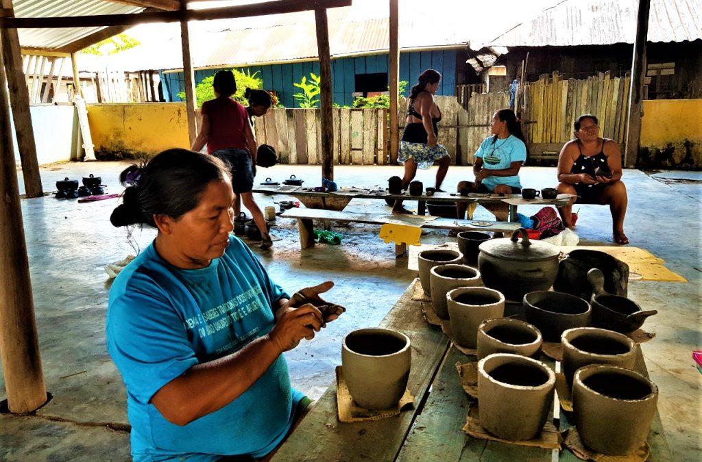 FOIRN: FOIRN e suas bases definem negócios sustentáveis como prioridade para segundo semestre de 2021