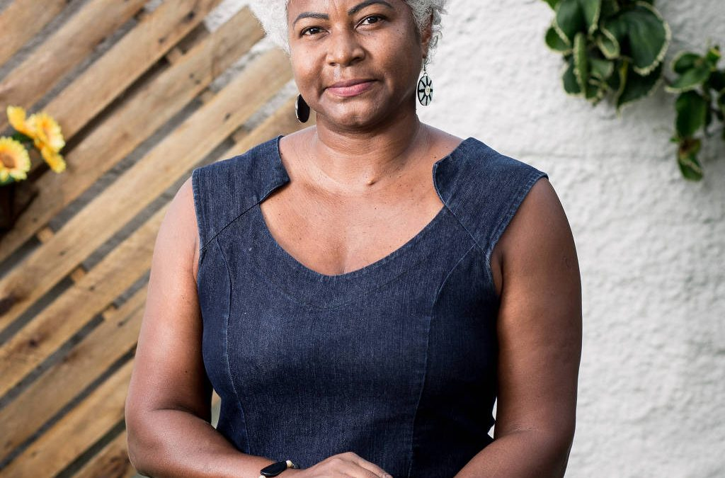 FOLHA DE SÃO PAULO: Professores levam debate racial para área de exatas