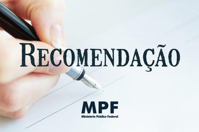 MPF: MPF recomenda à Funai o repasse mensal aos Avá-Canoeiros do dinheiro proveniente dos royalties pela geração de energia elétrica na terra indígena em Minaçu (GO)