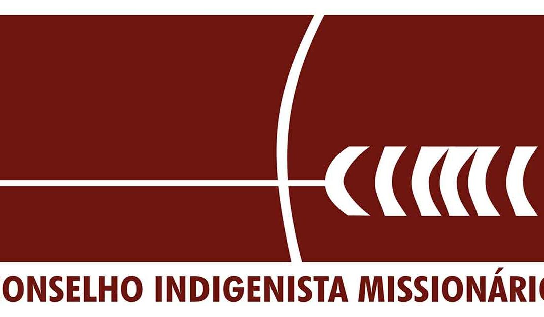 CIMI: Nota do Cimi Goias/Tocantins e do Cimi Mato Grosso sobre o assassinato do indígena Lourenço Rosemar