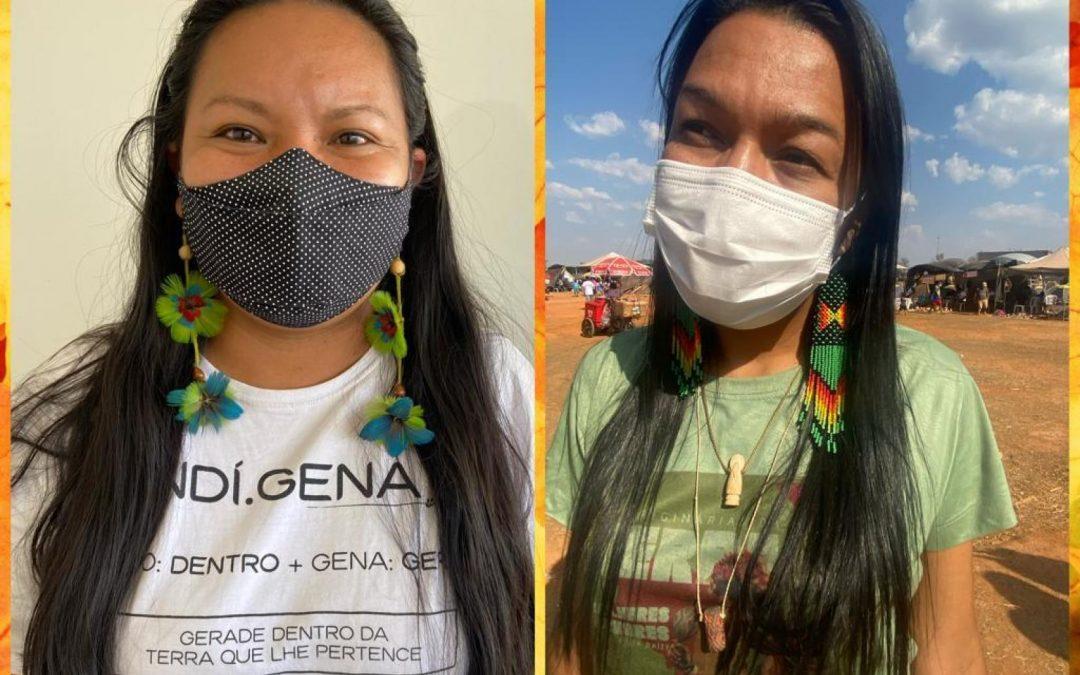 ONU BRASIL: Mulheres indígenas atuam em rede pela valorização de saberes ancestrais e pelos biomas brasileiros