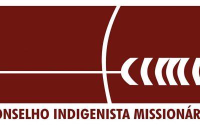 CIMI: Nota do Cimi Regional Sul em repúdio às violências em terras indígenas